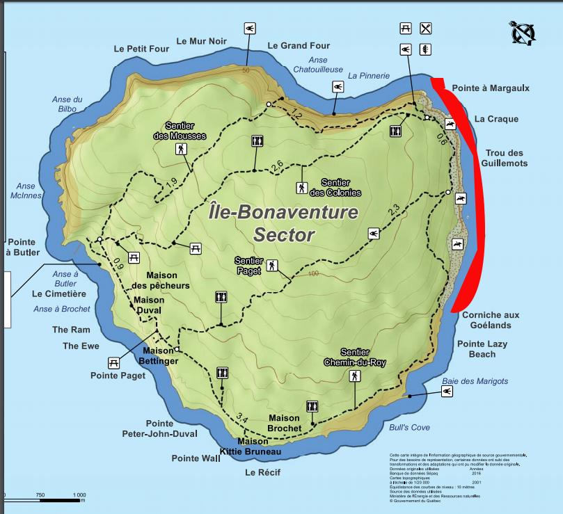 6_area_bonaventure_eiland