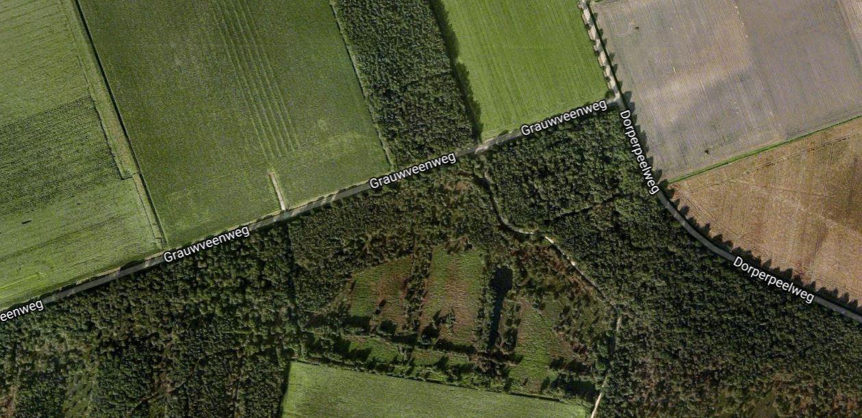 webgrauwveen-locatie